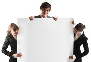 Как открыть рекламное агентство: практические советы бизнесменам