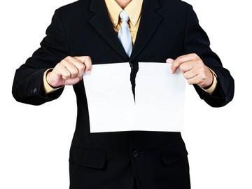 Запрос цен по 223-ФЗ: что это такое, какова максимальная сумма и сроки подписания договора, а также пошаговая инструкция по получению котировок в электронной форме