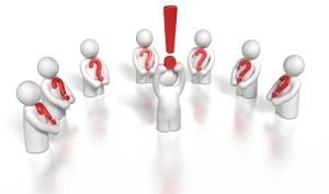 Реорганизация на предприятии: какие виды преобразований можно осуществить, как оформить всю документацию правильно, ошибки, при которых процесс не состоится