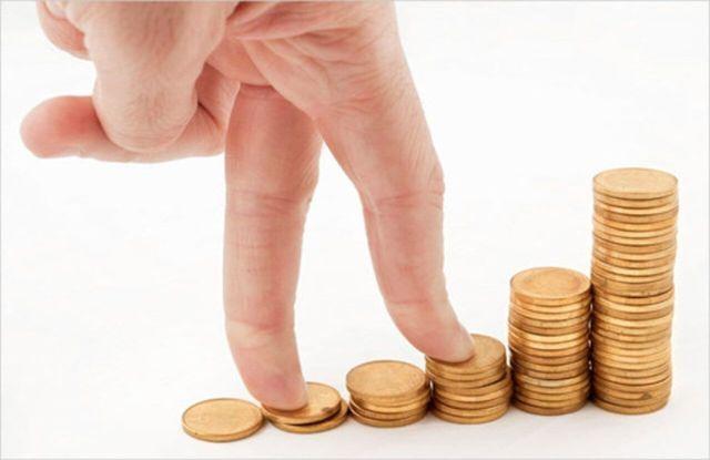 Образец служебной записки на повышение зарплаты: как правильно, без задержки, на себя или на сотрудника оформить обоснование увеличения оклада, пример документа