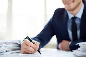 Согласие на обработку персональных данных при приеме на работу: образец и бланк, а также нужно ли заполнять каждому сотруднику форму заявления и как это сделать?