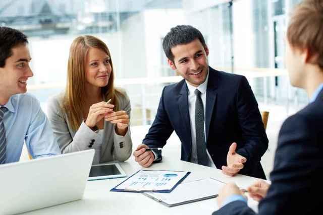 Образец характеристики с места работы на грузчика: особенности оформления документа и для чего вообще нужна референция с предыдущего места работы?