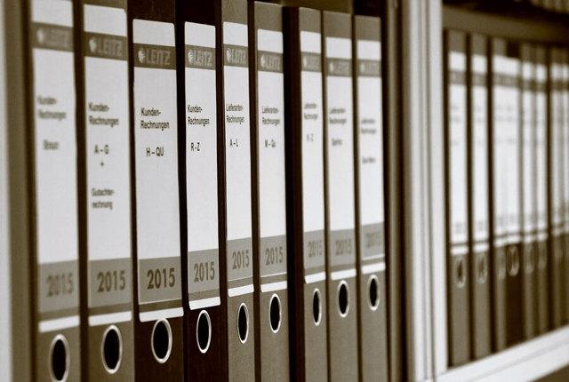 Договоры с персоналом: виды и их характеристика, где они регистрируются, содержание, срок действия, расторжение