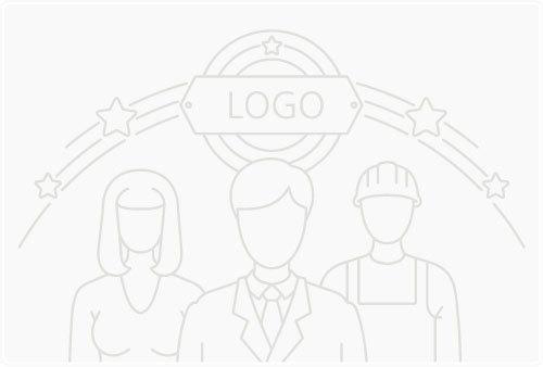 Франшиза в сфере услуг: юридические, бухгалтерские, социальные и медицинские поддержки населению