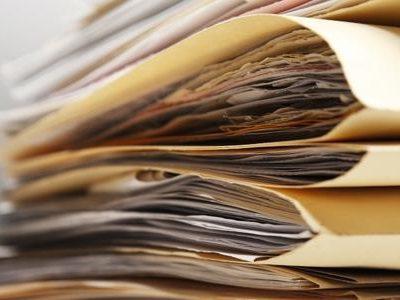 Как правильно написать докладную записку на имя директора: образец написания, как составить жалобу на начальника вышестоящему руководству (руководителю предприятия)?