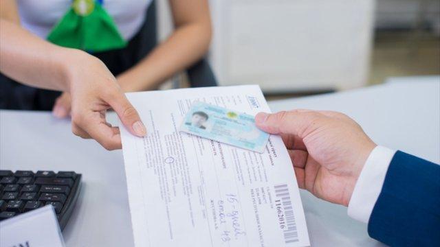 Защита персональных данных: образец инструкции, плана мероприятий и внутренних проверок, заявления о соглашении, акт проверки состояния системы и техническое задание