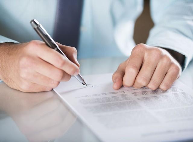 ОКФС ООО (общество с ограниченной ответственностью): что это такое и где взять справочник для выяснения формы собственности той или иной организации?