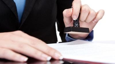 Незаконное предпринимательство и его объект: что это и кто может быть субъектом нелегальной предпринимательской деятельности