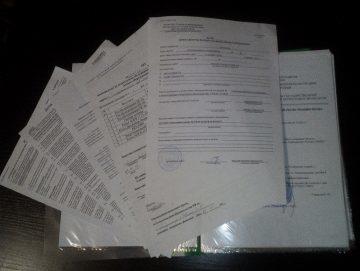 Доверенность на подписание счетов-фактур: образец заполнения, правила оформления и срок действия документа, передача права подписи на акты и другие бумаги