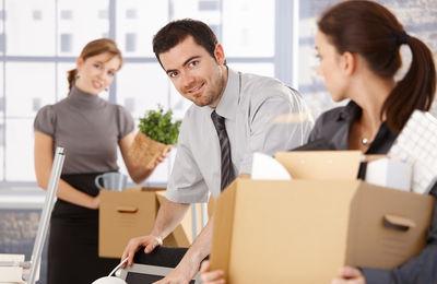 Допускается ли перевод работника на другую работу или должность без его согласия: о чем говорит закон?