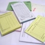 Заполнение налоговой декларации 3 НДФЛ: кто должен делать и куда подавать?