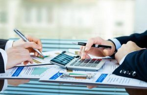 Годовой фонд заработной платы и оплаты труда организации: как определить, рассчитать и планировать, формула, годовой тарифный фонд