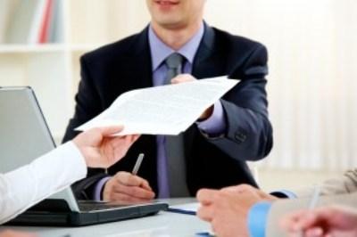 Бланки, образцы справок с места работы от ИП и самому себе: для визы, о зарплате, по месту требования.