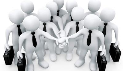 Права и гарантии сотрудников: коллективный трудовой договор