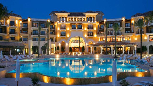 С чего начать гостиничный бизнес: выбор места и составление бизнес-плана