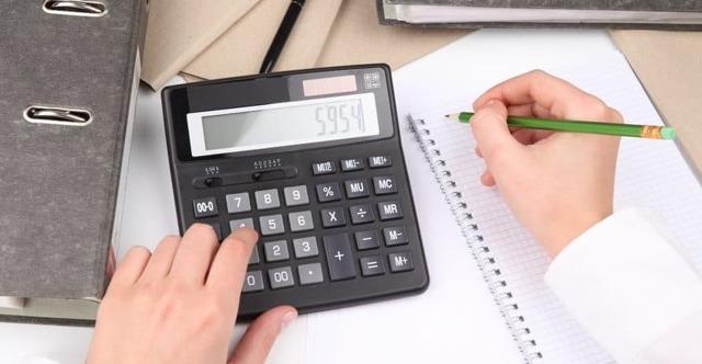Отпускные при увольнении: возврат и формула расчета