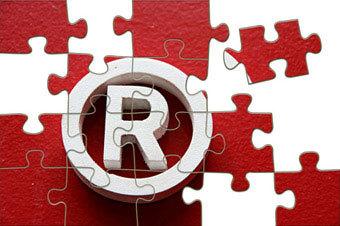 Незаконное использование чужого товарного знака: оформление претензии, штрафы и ответственность
