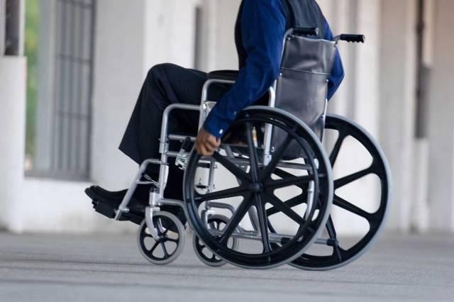 Как осуществляется прием на работу инвалида?
