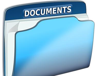 Лицензия ростехнадзора и получение разрешения на применение техустройств: отменено ли это требование, и каков правильный порядок лицензирования