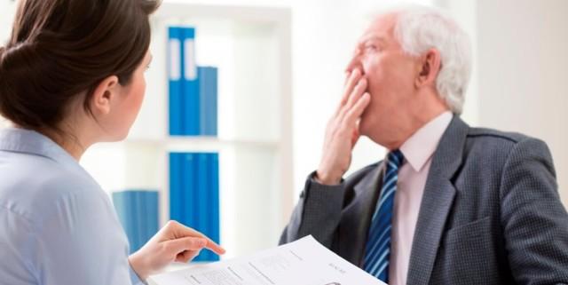 Что рассказать о себе на собеседовании: примеры, как продать, что говорить, презентация себя, как отвечать на вопросы правильно, как понравиться работодателю?