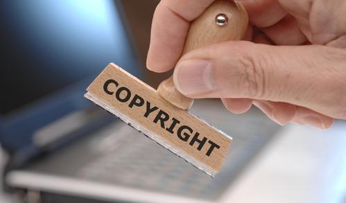 Бренд: как зарегистрировать, проверка на уникальность онлайн в интернете, как наказывается подделка, преимущества для компании и потребителя