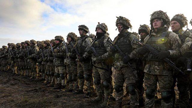 Дополнительный отпуск ветеранам боевых действий: кому положен, будет ли он оплачиваемый, а также порядок предоставления рапорта для участников военной службы