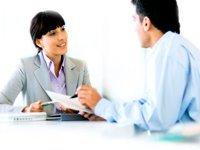 Какие вопросы задают на собеседовании главному бухгалтеру и ответы на них, какие вопросы задавать и, как успешно пройти отбор на должность