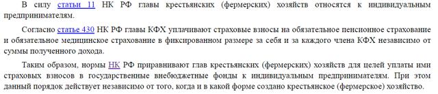 Единая налоговая декларация: кто, когда и как может сдавать упрощенку, режим подачи за квартал, год, какие штрафы предусмотрены для ИП за несоблюдение периодов?