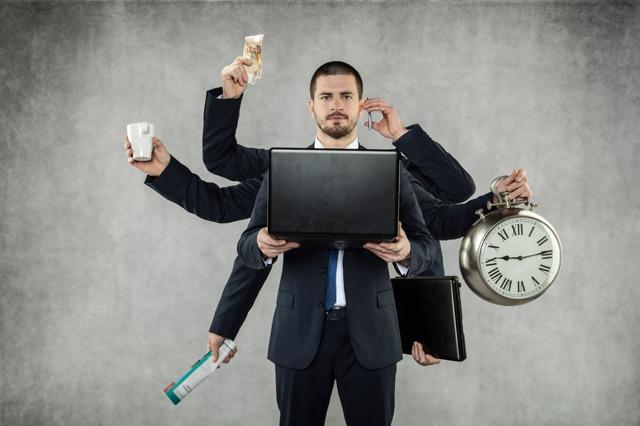 Расчет дополнительного отпуска за вредные условия труда: продолжительность и количество дней отдыха, а также его размер компенсации