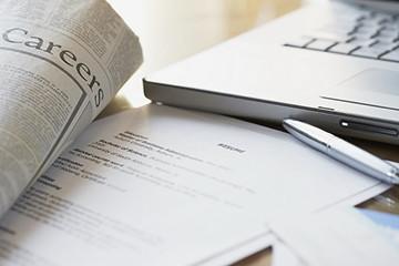 Договоры на оказание услуг: их виды, стороны и содержание, как происходит подписание, заключение и расторжение, зачем оговаривать сроки?