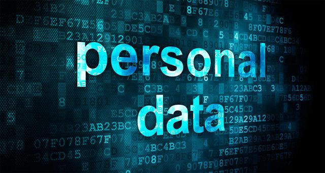Обезличивание персональных данных: это что такое, каковы правила работы с ними, как выглядит пример такого информационного действия?