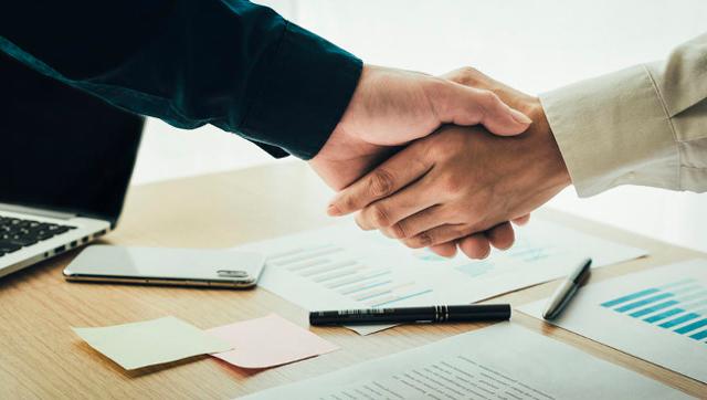 Должностная инструкция финансового менеджера: в чем его отличие от финансового директора?