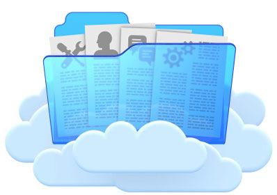 Положение о персональных данных, порядок работы с ними, политика обработки, хранения и разграничения прав доступа, образец этого документа и листа ознакомления