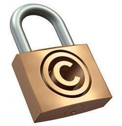 Продление срока действия права на товарный знак возможно, сколько составляет конвенционный срок регистрации в Роспатенте и как его продлить?
