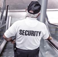 Лицензия на охранную деятельность: кто имеет право получить и как?