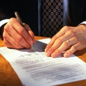 Уникальный договор оказания услуг по ремонту автомобиля, квартиры, оборудования: образец составления