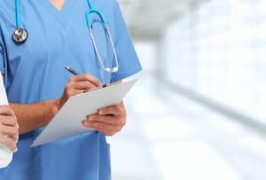 Медосмотр при приеме на работу: ТК РФ (Трудовой кодекс), порядок прохождения обследований для трудоустройства, как пройти ежегодный осмотр и какую медкомиссию надо проходить, а также что делать, если не прошел медицинский осмотр?