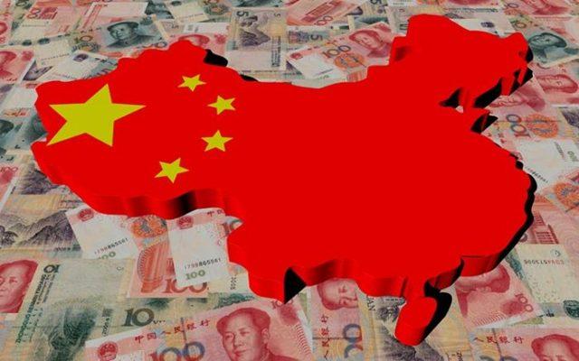 Код страны для счета-фактуры: что это такое и как правильно указать цифровые данные о происхождении товара, в частности, для России, Китая, Италии, США и Японии?