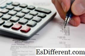 Доход, прибыль и выручка: разница и сходство этих трех понятий, а также чем отличаются показатели ebit и ebitda