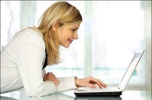 Должностная инструкция администратора-кассира: специфика работы сотрудника