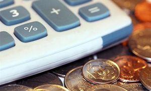Фонд оплаты труда: при определении его размера учитываются размер дохода работников на предприятии или в организации, штатное расписание, темпы роста