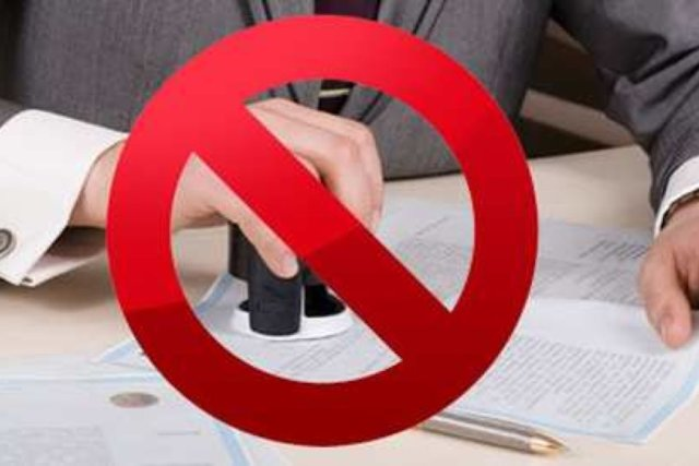 Приостановление деятельности ИП: что делать с налоговой и фондовой отчетностями?