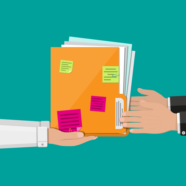 Сопроводительное письмо к акту: разъяснение, как оформить текст, образцы документов о согласовании, сверке взаиморасчетов, годовой инвентаризации, приема и передаче