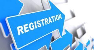 Когда требуется внесение изменений в устав ООО и куда следует подавать документы?