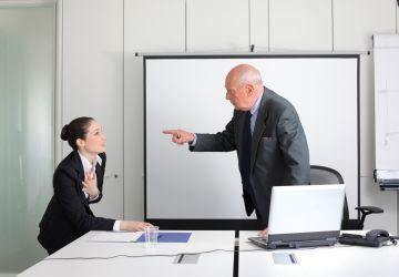 Виды управление персоналом в организации, какие методы взысканий и поощрений используют для работников, категории сотрудников, увольнение которых незаконно