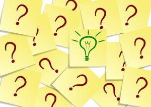 Как обойти полиграф на собеседовании и почему его иногда используют: какие вопросы будут задавать кандидату?