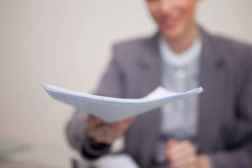 Режим рабочего времени: какой лучше выбрать и как правильно его установить, какая максимальная длительность смены и какие бывают перерывы