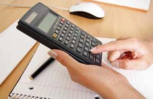 Общая система налогообложения: преимущества и недостатки для малого бизнеса