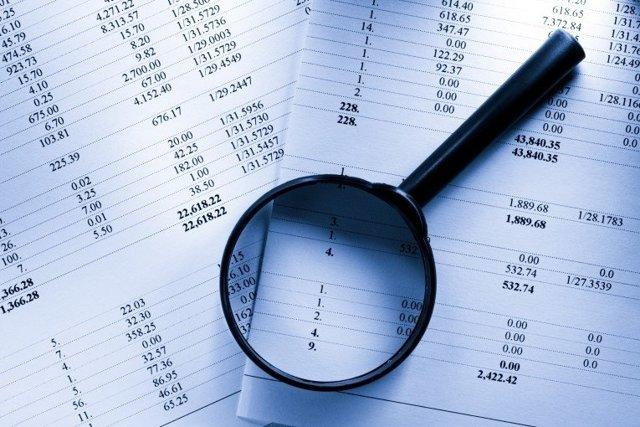 Проверка налоговой декларации: камеральная и аудиторская, порядок проведения и акт, выявление недостатков и ошибок в представленных налогоплательщиком данных, предоставление пояснений о расхождениях, а также как узнать статус отчетности?
