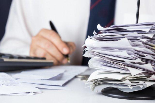 Для чего нужна авансовая счет-фактура и что это такое: зачем она покупателю и нужна вообще для платежей или нет?